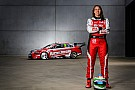 Supercars De Silvestro applies for Superlicence dispensation