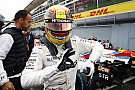 Quanto falta para Hamilton bater outros recordes da F1?