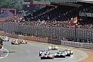 Le Mans 24h Le Mans 2018: ACO versendet erste Einladungen
