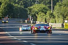 Le Mans GTE should take Le Mans wins if LMP1 fails - Bird