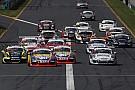 Porsche Porsche expands junior support in Australia