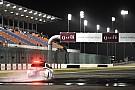 MotoGP uji coba lintasan basah pada tes Qatar
