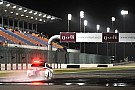 MotoGP Los pilotos de MotoGP girarán en mojado y de noche en el test de Qatar