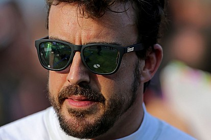 Alonso, el piloto más popular en la encuesta global de Motorsport Network