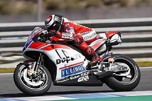 MotoGP News Ducati: Noch keine Antworten auf Winglet-Bann in der MotoGP