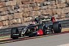 Formula V8 3.5 Orudzhev e Fittipaldi trionfano nelle due gare di Aragon