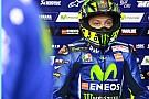 MotoGP Championnat - Dovizioso prend le pouvoir, Rossi revient en force