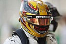 Forma-1 Totális támadás Hamilton ellen, mégis Vettelt tilthatják el Baku miatt