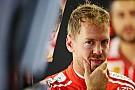 SZAVAZÁS: Szerinted ki volt a hibás a Vettel-Stroll balesetben?