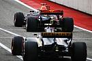 Formule 1 Red Bull craint les bouts de chandelle du moteur Renault