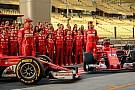Vettel: 2017'deki en duygusal yarış Monaco GP'siydi