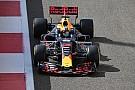 فورمولا 1 هورنر: قانون المحركات الثلاثة لموسم 2018