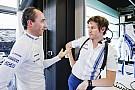 Kubica nem fizet a Williamsnek: fizetésért dolgozik