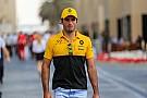 Formel 1 Carlos Sainz Jr.: Tipps führten Vater zum Dakar-Sieg