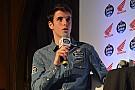 No Brasil, Álex Márquez diz não querer acelerar ida à MotoGP