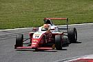 Fórmula 4 Enzo Fittipaldi consegue 5ª posição em prova final de Monza