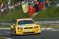 How a DTM failure became an unlikely Nurburgring 24H winner