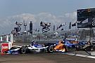 IndyCar IndyCar-Aerokit 2018: Routiniers mit Anfängerfehlern
