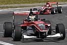 Other open wheel El nuevo junior ruso de Ferrari gana su primer título