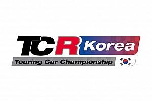 TCR Ultime notizie Ecco il calendario provvisorio della TCR Korea Series 2018