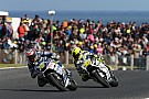MotoGP アビンティアとアスパー、ヤマハのサテライトチーム化に興味アリか?