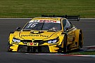 DTM Eng ed Eriksson nuovi piloti BMW nel DTM a partire dal 2018