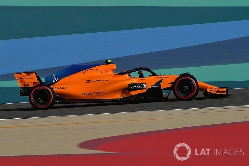 F1、冬季テストの開催地をバルセロナからバーレーンへ移すことを検討