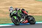 Superbike-WM WSBK Thailand: Erster Saisonsieg für Jonathan Rea