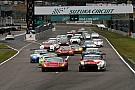 鈴鹿、S耐開幕戦を10年ぶり開催。予選落ちを廃止、60台前後が出走へ