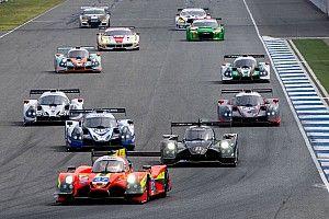 Phoenix DTM team launches Asian Le Mans programme