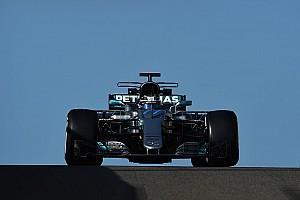 F1 Noticias de última hora Brawn admite temer  a un Mercedes más dominante en 2018