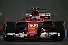 Forma-1 Marchionne szerint egy remek autót épített a Ferrari 2018-ra