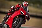 WSBK Ducati, Dall'Igna: