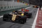 Forma-1 Renault F1 Team: Kubica és Kovalainen nyomában…