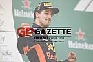 Issue #26 of GP Gazette is now online