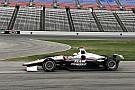 IndyCar IndyCar-Teams erhalten 2018er-Aerokits kostenlos, wenn…