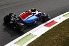 Manor готова повернутися до Ф1