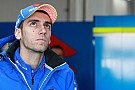 MotoGP Rins confident Suzuki won't repeat 2017 engine choice mistake