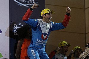 IMSA Ultime notizie United Autosports scatenata: prende anche Bruno Senna per Daytona!
