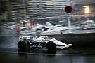Fórmula 1 Galería: el mítico Toleman de Senna en Mónaco 1984, a subasta