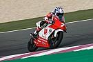 ATC Qatar: Debut gemilang, Mario SA naik podium