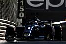 FIA F2 F2モナコレース1:マルケロフ10秒差完勝。福住粘りの走りで10位入賞