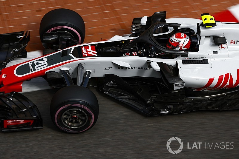 7864035c9ac Haas to bring
