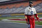 NASCAR Cup NASCAR Cup rookie Bubba Wallace