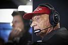Forma-1 Lauda szerint a Halo igazi szégyenfolt a Forma-1-ben
