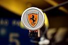 Formula 1 Ferrari, Philip Morris International'la olan anlaşmasını uzattı