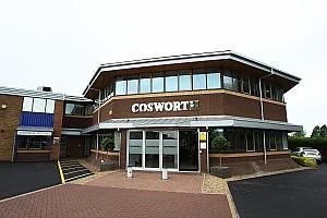 IndyCar Motorsport.com hírek A Cosworth mégis inkább az IndyCar felé kacsingat? A Forma-1 túl drága lehet