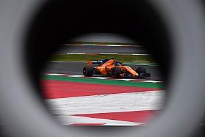 La pretemporada 2019 de la F1 será en Barcelona