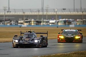 IMSA Ultime notizie 24 Ore di Daytona, 18° ora: prosegue il dominio Cadillac con Fittipaldi