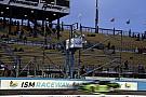 NASCAR XFINITY Galería: La acción en NASCAR Xfinity